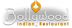 Bollywood Restaurant