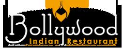 Bollywood Restaurant